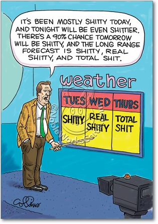 http://droveria.com/wordpress/wp-content/uploads/4840-shitty-weather-funny-cartoons-happy-birthday-card.jpg