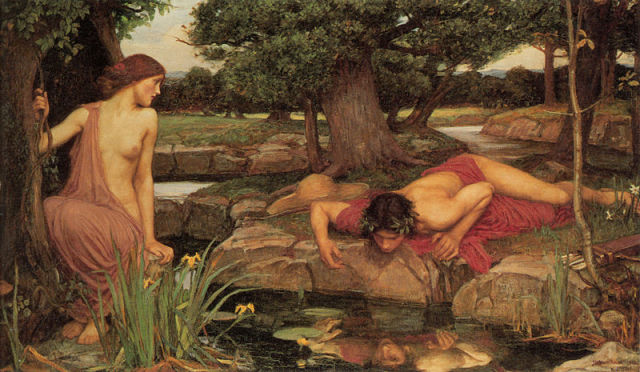 File:Echo and Narcissus.jpg