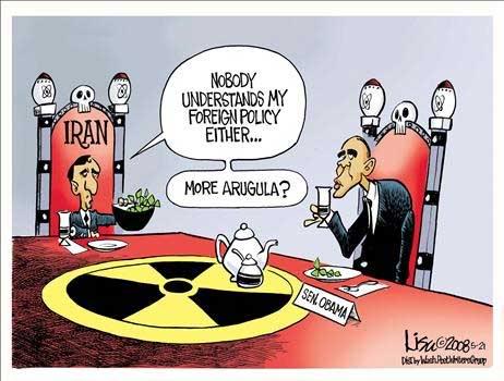 Cartoon_2008_Obama_8.jpg