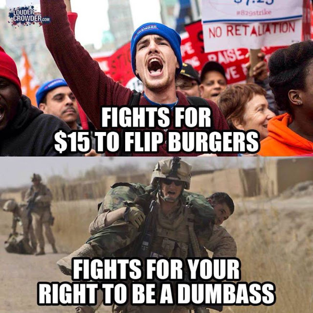 Dumb-Assery