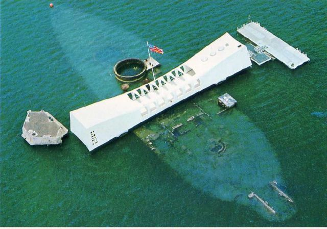 http://droveria.com/wordpress/wp-content/uploads/USS_Arizona_Memorial.jpg