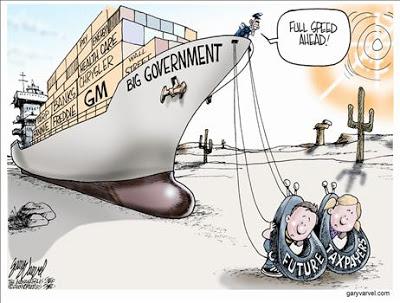 http://3.bp.blogspot.com/_otfwl2zc6Qc/SjY_ogmcAxI/AAAAAAAAKUQ/EnzQQPkEchE/s400/cartoon2.jpg