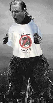 gorezillaswampy2.jpg