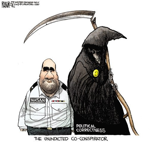 http://droveria.com/wordpress/wp-content/uploads/hasanpc_9-11-11-chronicle-cartoon1.jpg