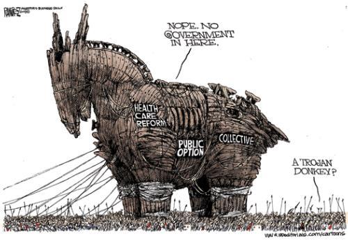http://droveria.com/wordpress/wp-content/uploads/michael-ramirez-trojan-donkey-health-care-bill1.jpg