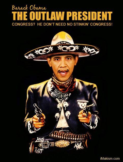http://droveria.com/wordpress/wp-content/uploads/outlaw-president22.jpg