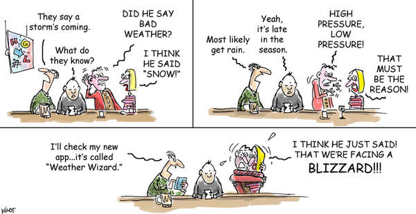 t600-weather-cartoon-for-monday.jpg