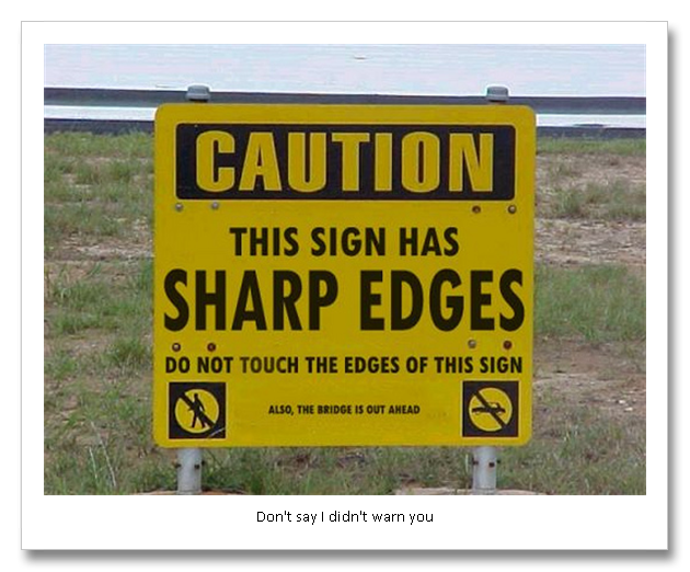 warning_sign.png?w=630&h=522